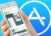 Ontmasker kwaadwillende namaak-apps in de App Store: 7 tips