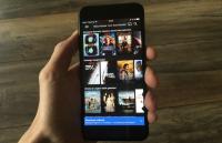 Netflix groeit gestaag door: 2 miljoen abonnees in Nederland