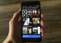 Netflix verbetert offline kijken met slimme downloadfunctie 'Smart Downloads'