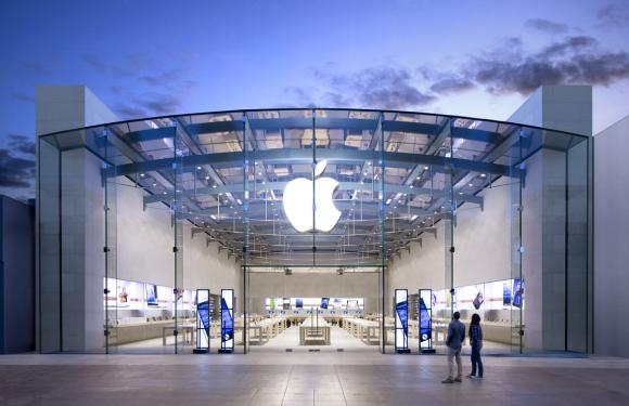 Achtergrond: Wat is Apples eerstvolgende nieuwe product?