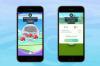 Ga jij Pokémon GO weer spelen door deze 2 nieuwe functies?
