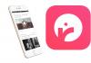Blijf met Record Bird op de hoogte van je favoriete Apple Music-artiesten