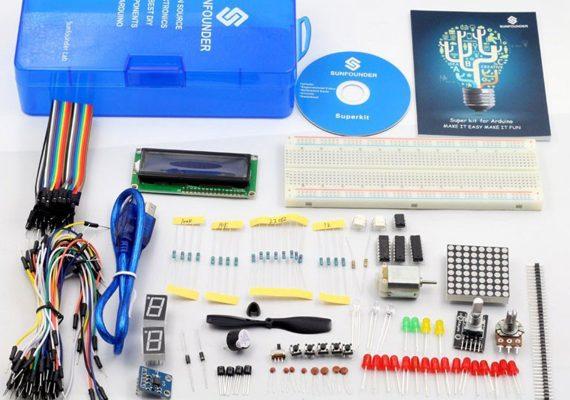 arduino-starter-kit