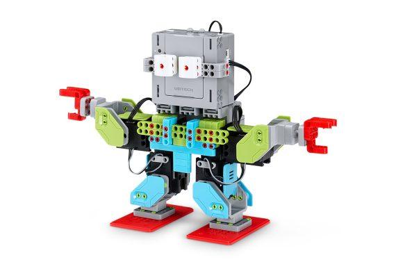 ubtech-mini-robot