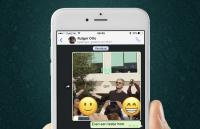 WhatsApp ondersteunt gifs! Zo verstuur je ze in 4 stappen