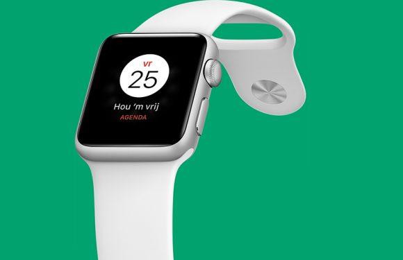 Apple komt met speciale deals op Black Friday