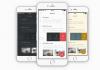 Bear is een prachtige notitie-app voor iOS