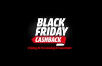 Black Friday in Nederland: check alle deals
