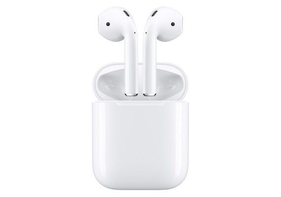 apple-earpods
