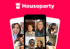 Videogroepchat-app Houseparty is de nieuwe App Store-hit
