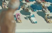 Duik in het diepe met Apples nieuwe iPhone 7 reclamespot