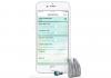 Apple maakt met iPhone gekoppelde gehoorapparaten slimmer