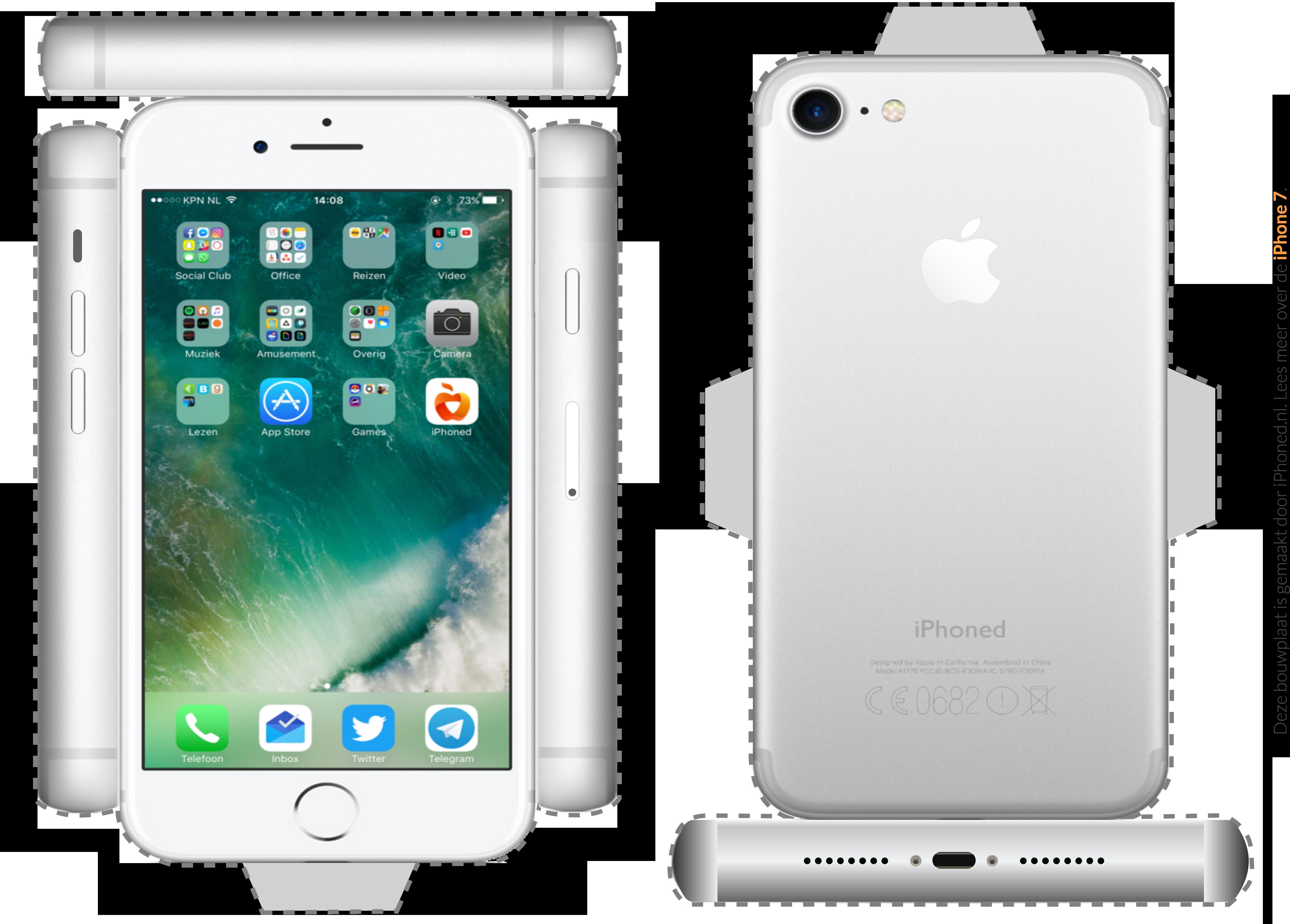 Smartphone mini tele2 firmware