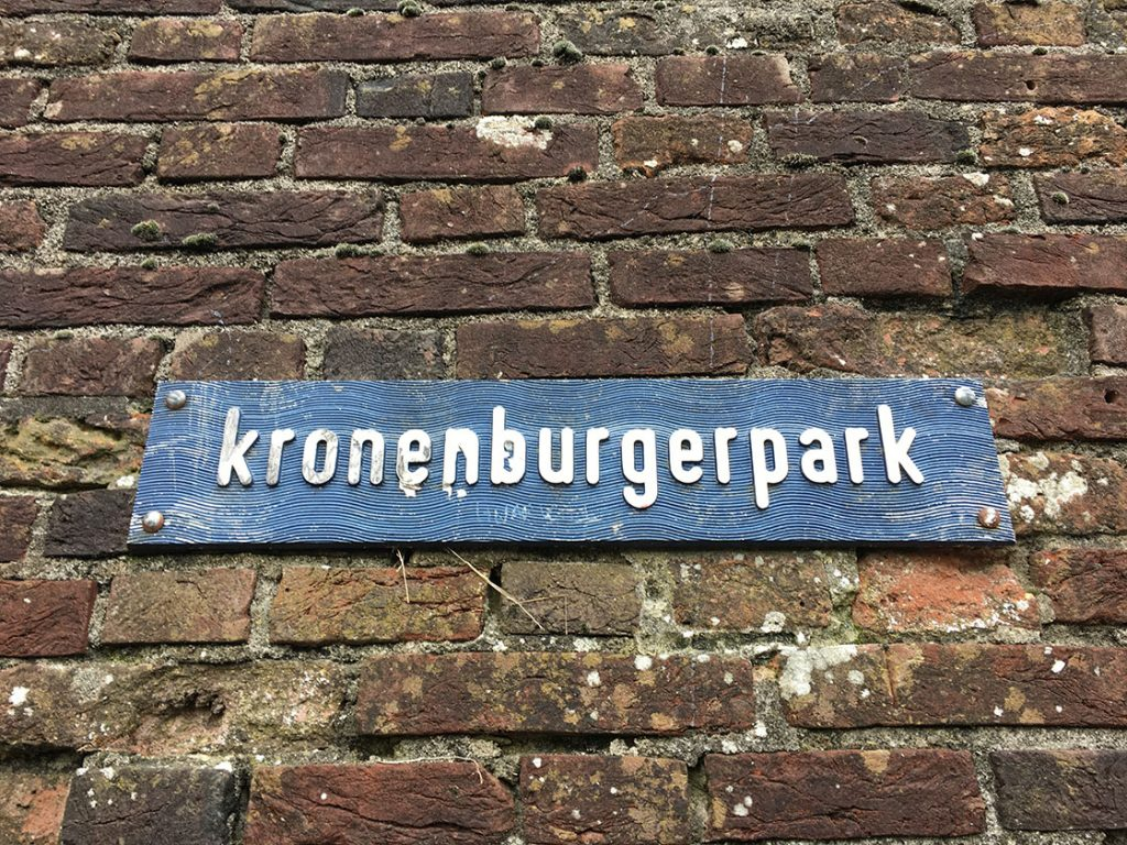 kronenburgerpark-6s-plus