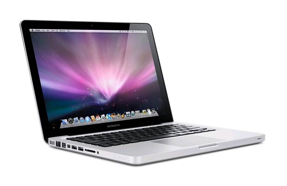 Apple schrijft verouderde MacBook Pro's af, geen reparatie meer mogelijk