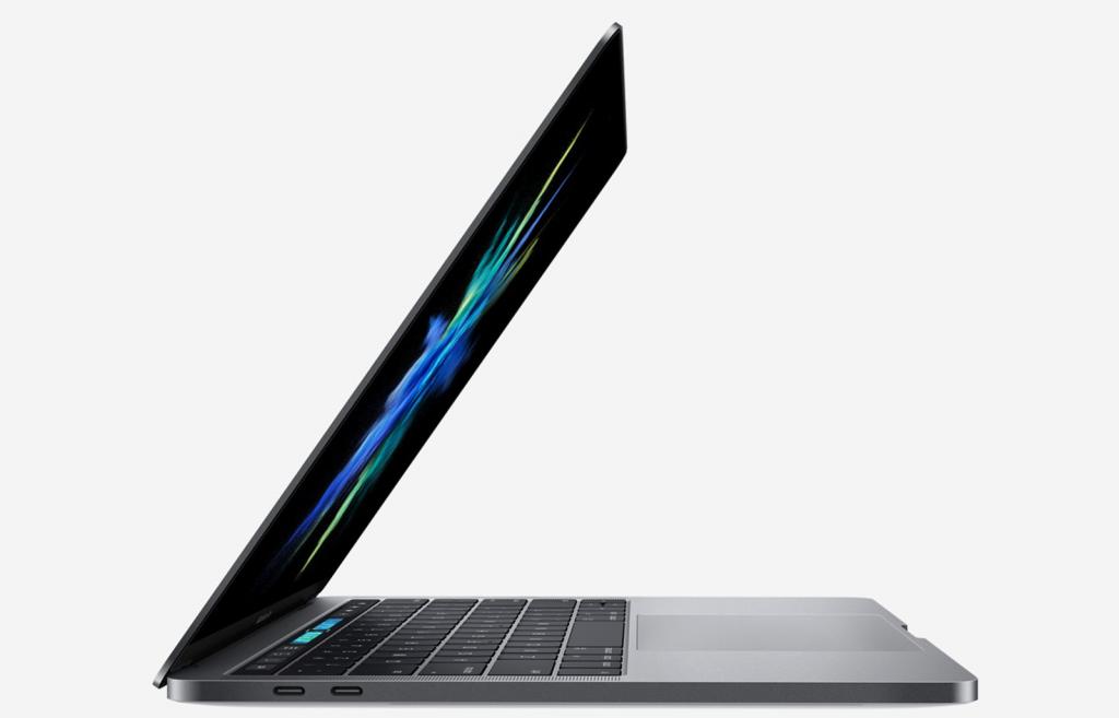 macbook-pro-2061
