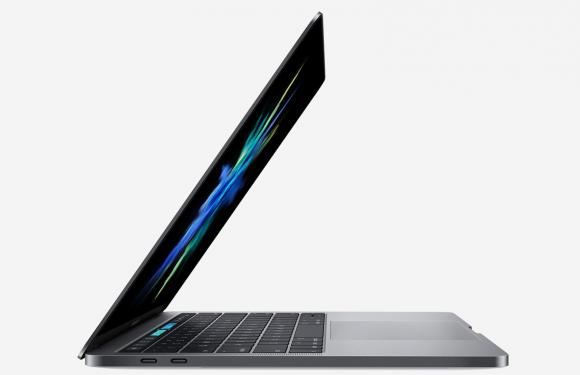 Opinie: Apple heeft een groeiend probleem met aansluitingen
