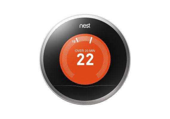 nest-thermosstaat