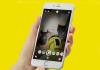 Snapchat wil snapvideo's tijdens concerten samenvoegen