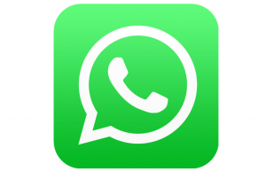 Waarom je geen WhatsApp-stickers kunt downloaden in de App Store