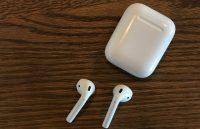 Zo koppel je AirPods aan je iPhone, iPad, Mac en andere apparaten