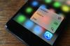 Apple pakt ontwikkelaars aan die buiten App Store updaten