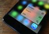 App Store levert ontwikkelaars meer dan 70 miljard dollar op
