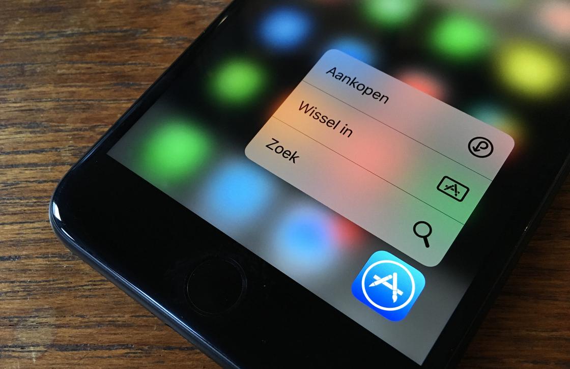 Ontwikkelaars: 'Klanten misbruiken App Store-garantie, en Apple doet er niets aan'