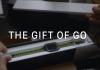 De Apple Watch is een veelzijdig kerstcadeau in vier nieuwe Apple-video's