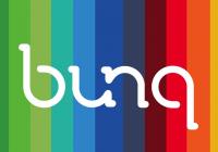 Bunq annuleert Apple Pay-ondersteuning in Nederland al na een halve dag