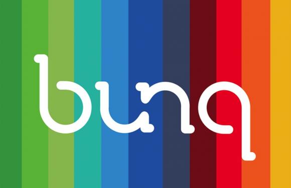 """Bunq: """"Bij toeval zagen we dat Apple ons een 2016 App-award had gegeven"""""""