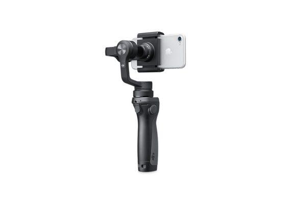 DJI-Osmo-mobile