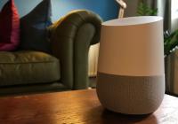 Google is nieuwe marktleider slimme speakers, Apple loopt ver achter