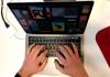 Consumer Reports test MacBook Pro-accu opnieuw na vinden bug