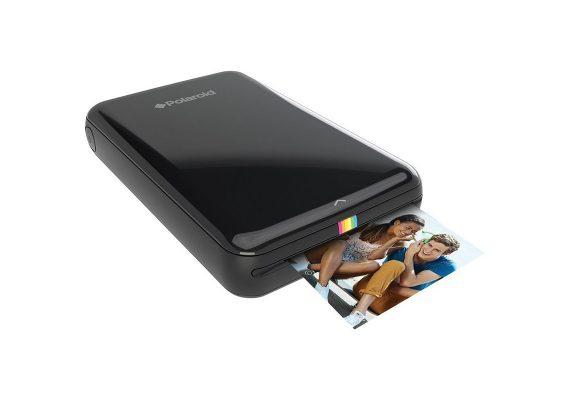Polaroid-zip-mobile-printer