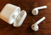 'Toekomstige AirPods-case laadt ook iPhone en Apple Watch op'