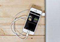 'App voor Amazon Video Prime later dit jaar op Apple TV'