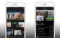 Review: Amazon Prime Video nog te karig om Netflix bang te maken