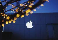 'Apple bouwt met nieuw team aan eigen satellieten'