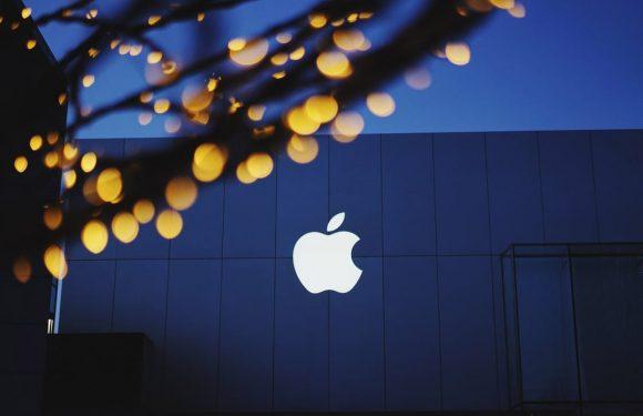 Apple waarschuwt: 3 tips voor het herkennen van App Store-phishing