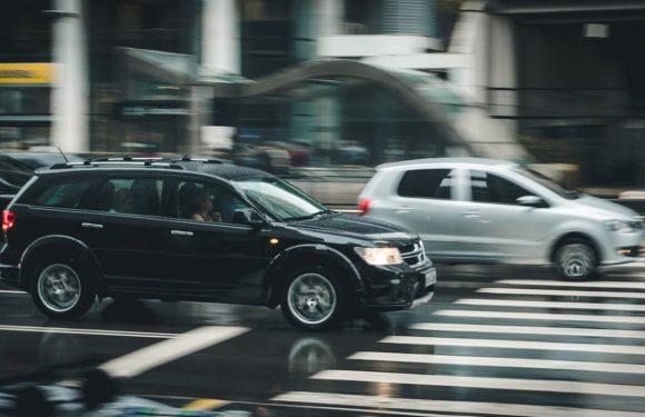 Apple schrijft overheidsorganisatie over testen van zelfrijdende auto