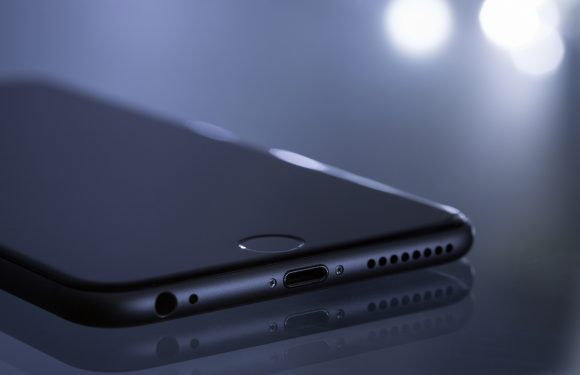 Deze informatie kan Cellebrite uit een gekraakte iPhone halen