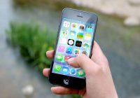 #Deeljehomescreen 2016: Terugblik en de iPhones van de redactie