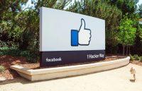 Facebook-app biedt mogelijkheid om nieuwe vrienden te vinden