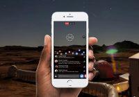 Facebook maakt 360 graden-livestreams beschikbaar voor iedereen