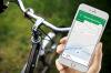 Nieuwe wet moet smartphonegebruik op de fiets compleet verbieden