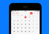 Apple voegt knop toe om iCloud agendaspam tegen te gaan: zo werkt het