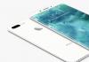 'Apple stapt over van aluminium op roestvrij staal voor iPhone 8'