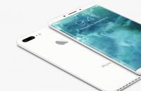 iPhone 8, iPhone Pro of iets anders, hoe gaat Apple de OLED-iPhone noemen? (poll)
