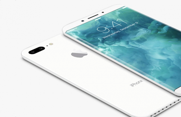 iPhone 8, iPhone Pro of iets anders, hoe gaat Apple de OLED-iPhone noemen? (poll)